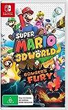 Super Mario 3D...image