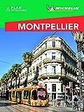 Montpellier - (1 Plan Détachable)