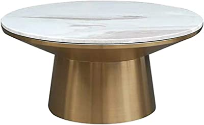 Amazon Com Dorel Living Faux Marble Lift Top Coffee Table