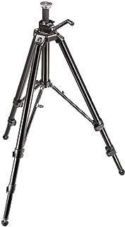 Manfrotto Pro Digital mit Kurbelsäule MA 475 B