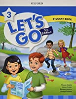 Let's Go: Level 3: Student Book