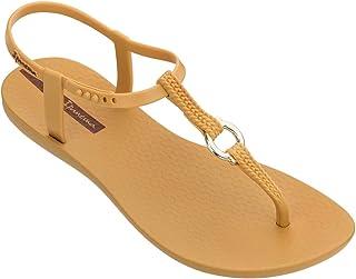 Ipanema Sandals Link