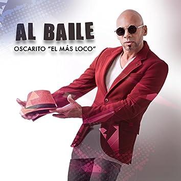 Al Baile