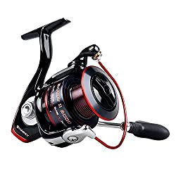 best inshore spinning reel