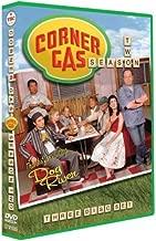 CORNER GAS: SEASON 2