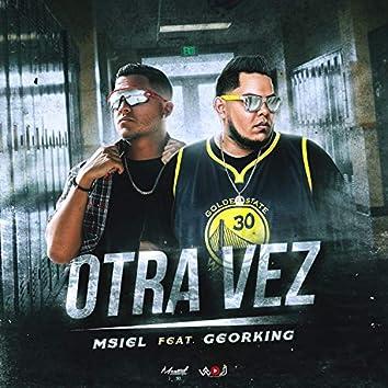 Otra Vez (feat. Georking)