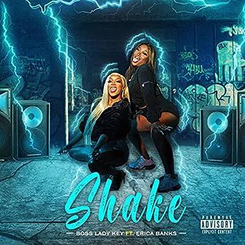 Shake (feat. Erica Banks)