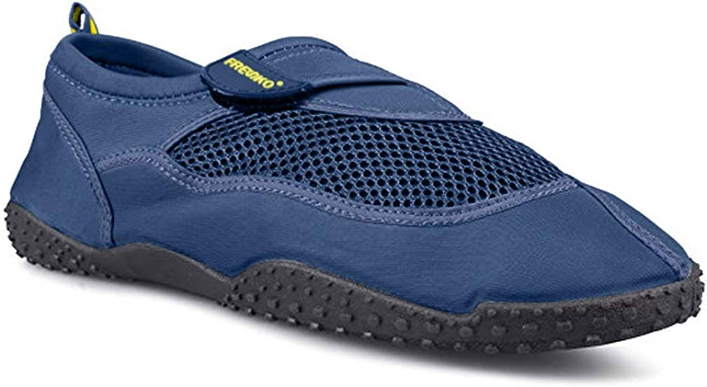 Big Sized Mens Water Shoes