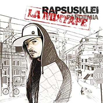 Pandemia (La Mixtape)