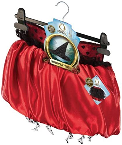 Disney Oz Theodora's Tutu by Disney