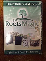 10 Best Genealogy Softwares