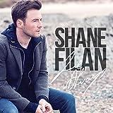 Songtexte von Shane Filan - Love Always