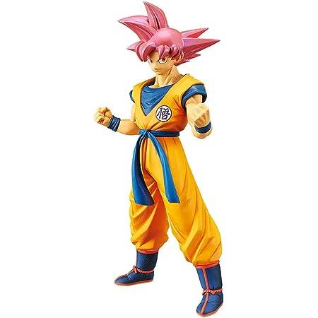 VICTORDOMO Kinder Bademantel Cosplay Anime Dragon Ball Super Saiyajin Kakarotto Son Goku f/ür M/ädchen und Jungen Fleece Nachtw/äsche Herren Damen Frottier Robe Jungen Morgenmantel Pl/üsch Superweich XS
