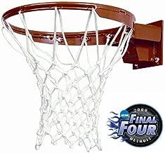 Slam-Dunk Precision 180 Goal for 48