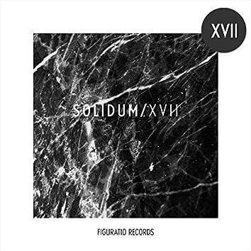 Solidum XVII