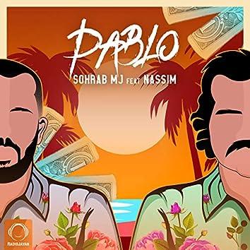 Pablo (feat. Nassim)