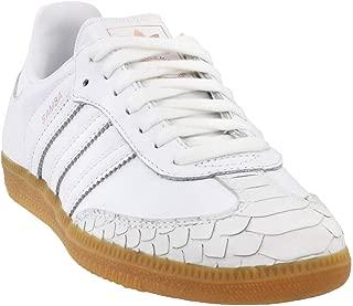 adidas Womens Samba Casual Sneakers,