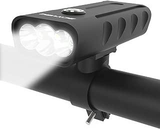 Best battery powered led lights for dirt bikes Reviews