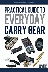 Everyday Carry Lights and Lighters