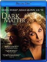 Dark Matter / [Blu-ray] [Import]