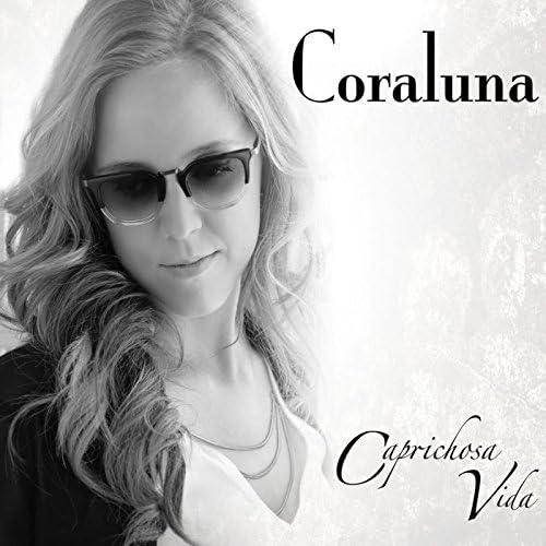 CoraLuna