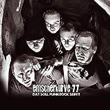 Songtexte von Emscherkurve 77 - Dat Soll Punkrock Sein?!