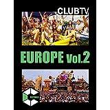 [FESTIVALS]EUROPE Vol.2