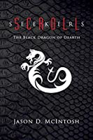 Scroll Seekers: The Black Dragon of Dearth