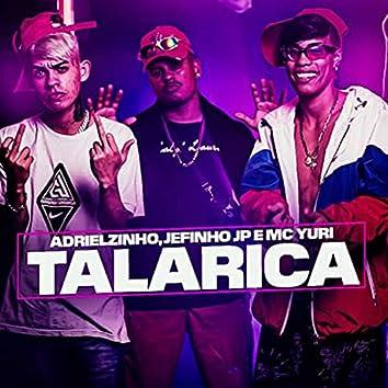 Talarica