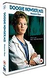 Doogie Howser, M. D. - Season 1 [Edizione: Regno Unito]