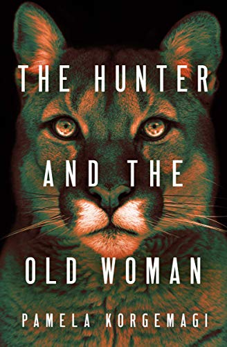 The-Hunter-and-the-Old-Woman
