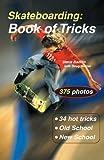 Skateboarding: Book of Tricks (Start-Up Sports) (English Edition)