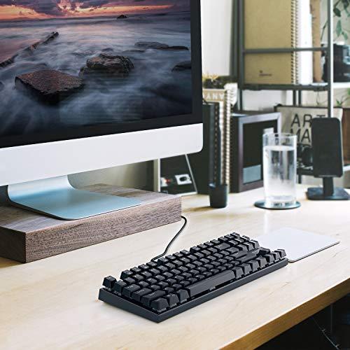 Build My PC, PC Builder, AUKEY KM-G9-US