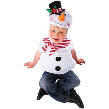 DISNEY Baby Bambino Con Licenza Personaggi Bambini Tabard Bambino Costume