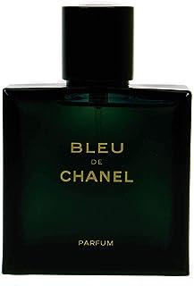 Chanel Base labial - 50 ml.
