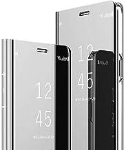 C-Super Mall - Capa para iPhone 12/iPhone 12 Pro