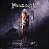 Symphony Of Destruction (Remastered 2012)