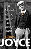 A Portrait of the Artist as a Young Man (Dover Thrift Editions)