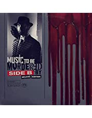 Music To Be Murdered By - Side B (Dlx. 2CD)