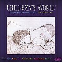 Various: Children's World