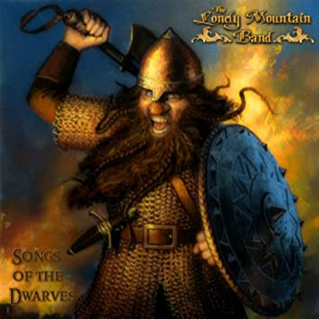 Songs of the Dwarves