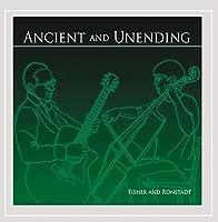 Ancient & Unending