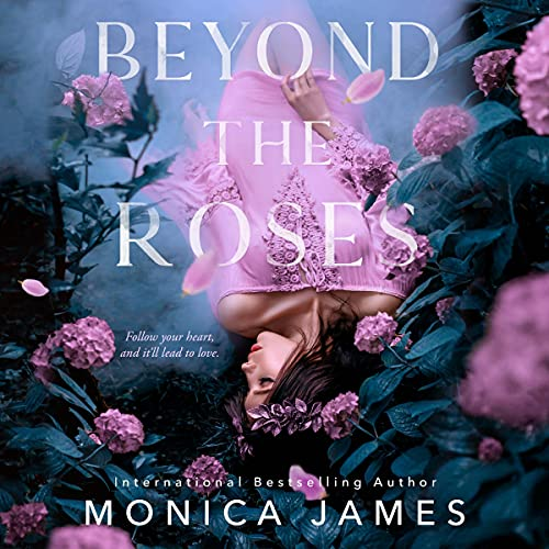 Beyond the Roses cover art