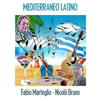 Mediterraneo Latino