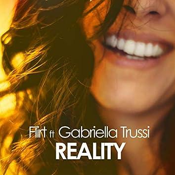 Reality (feat. Gabriella Trussi)