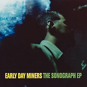The Sonograph