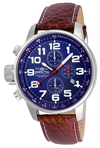 INVICTA Reloj de Pulsera 3328
