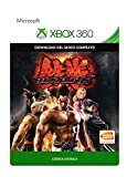 Tekken 6 | Xbox 360 - Codice download