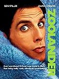 Zoolander: Un descerebrado de moda (2001, Ben Stiller)