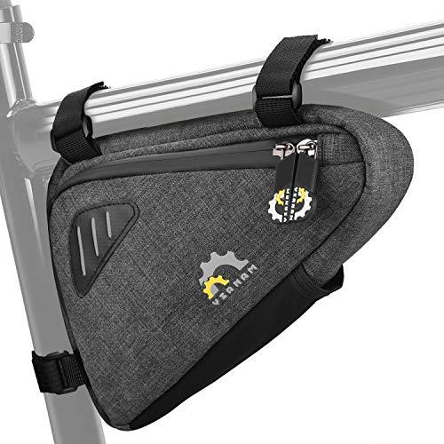 lixada cycling bag outdoor cycling
